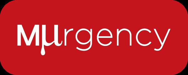 Murgency