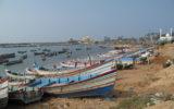 20100105-Vishinjam_Port