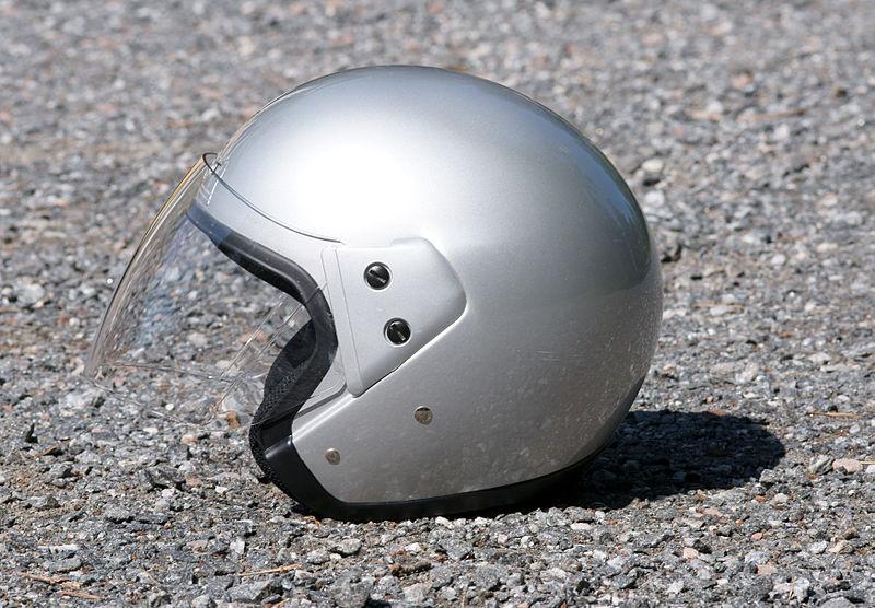 800px-Open-face_helmet