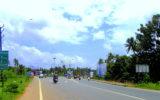 1200px-Kollam_Bypass_at_Mevaram