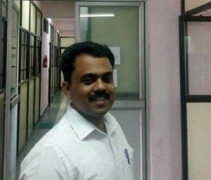 ashkar adv