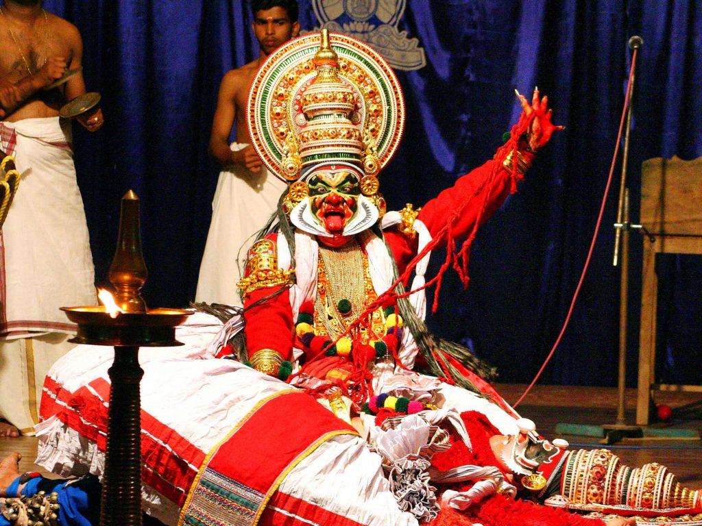 dussasanavadhom_-kathakali-nc